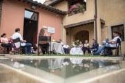 Casa Boccaccio Certaldo