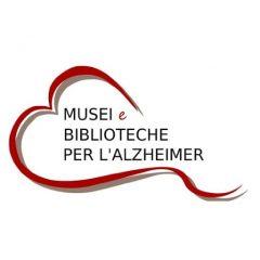 Musei per l'Alzheimer